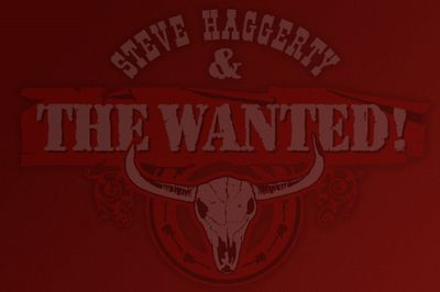 http://www.the-wanted.net